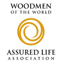Woodmen of the World and Assured Life