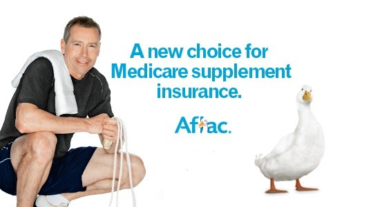 Aflac Quote Magnificent Aflac Quote Fair Free Aflac Life Insurance Quote  Motivational