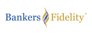 Bankers Fidelity Assurance Company