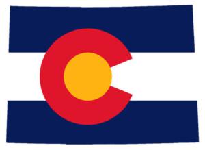 Colorado Medicare Supplement Plans