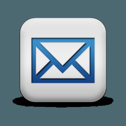 Plan Medigap Employee Email