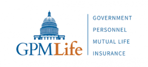 Government Personnel Mutual Life Insurance