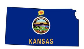Kansas Medicare Supplement Plans