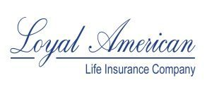 Loyal American Life Insurance Company