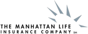 Manhattan Life Insurance Company