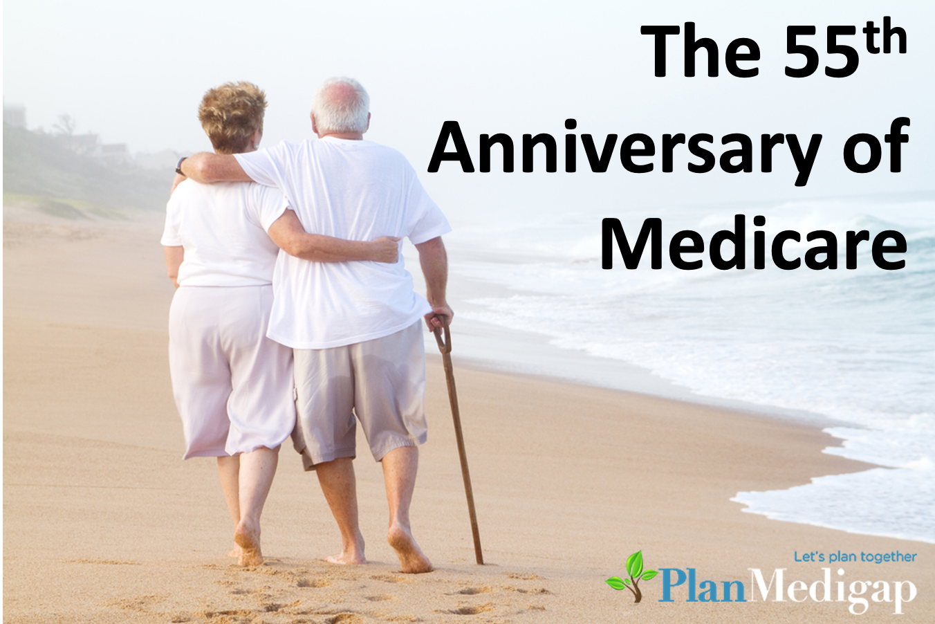 History of Medicare