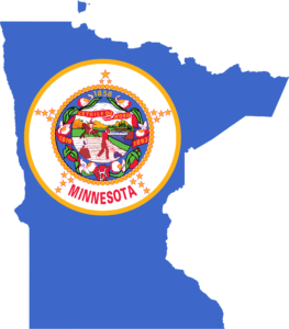 Minnesota Medicare Supplement Plans