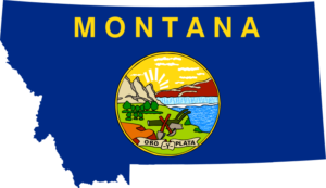Montana Medicare Supplement Plans