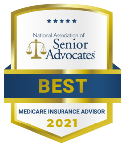 National Association of Senior Advocates
