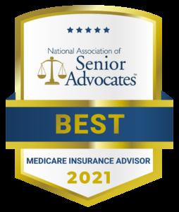 National Association of Senior Advocates