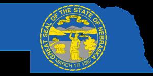 Nebraska Medicare Supplement Plans