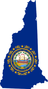 New Hampshire Medicare Supplement Plans