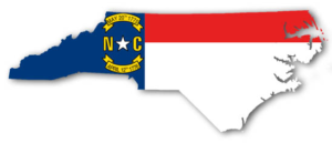 North Carolina Medicare Supplement Plans