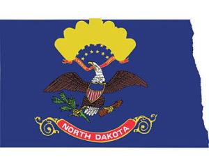North Dakota Medicare Supplement Plans