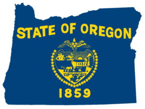 Oregon Medicare Supplement Plans