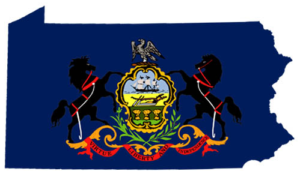 Pennsylvania Medicare Supplement Plans
