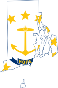 Rhode Island Medicare Supplement Plans