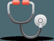 Medigap Plan A by Plan Medigap