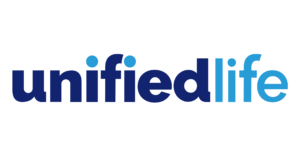 Unified Life Medicare Supplement