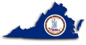 Virginia Medicare Supplement Plans
