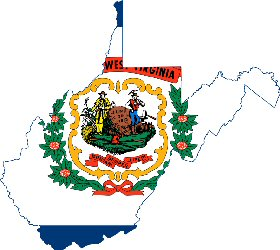 West Virginia Medicare Supplement Plans