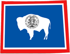 Wyoming Medicare Supplement Plans
