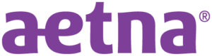 Aetna Medicare Supplement Plan logo