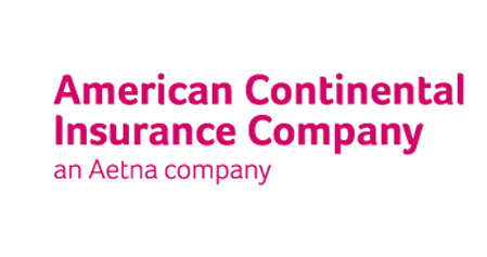 American Continental Insurance Company Logo