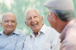 Americo Medicare Supplement provider