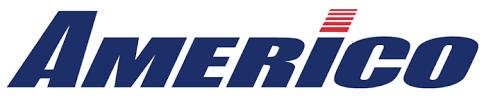 Americo Medicare Supplement insurance logo