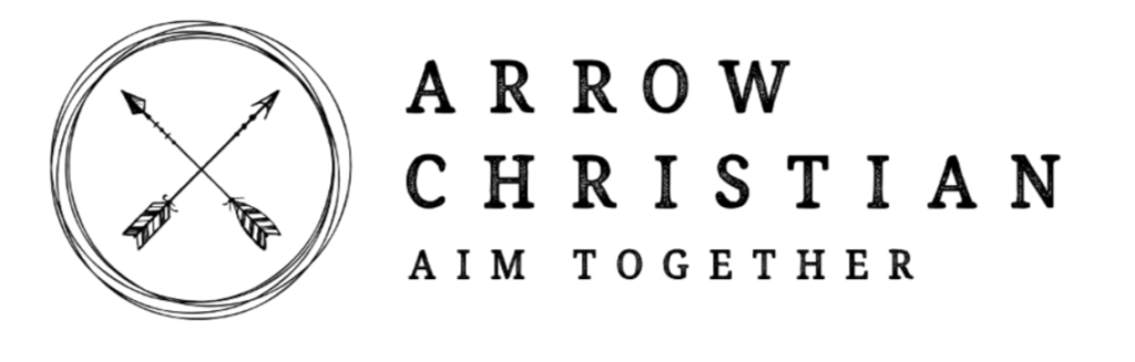 Arrow Christian