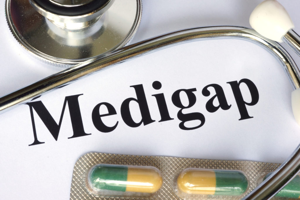 Comparing Medigap Plans