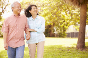 Equitable Life Insurance medicare supplement