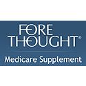 Forethought Medicare supplement