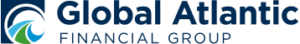 global atlantic financial group