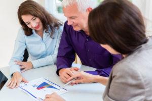 GPM Life Insurance