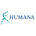 Humana One Supplemental Insurance Plans