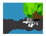 PlanMedigap Landing Page