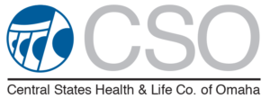 Central States Health & Life Co. of Omaha