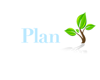 Plan Medigap logo