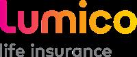 Lumico insurance