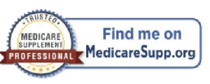 Trusted Medicare Supplement Professional