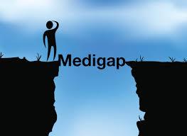 Medigap Companies We Represent