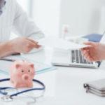 mutual of omaha supplemental insurance