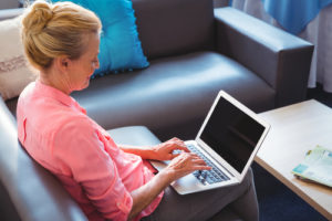 Pan-American Life Insurance Medicare Supplement
