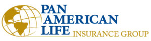 Pan-American Life Insurance Group Medicare Supplement