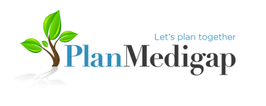 PlanMedigap Logo