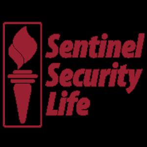 Sentinel Security Life insurance company logo