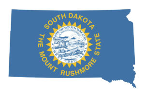 South Dakota Medicare Supplement Plans