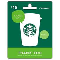 starbucks card pic